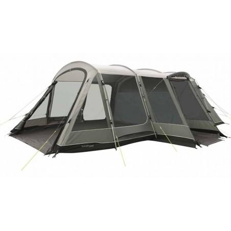 Šator za kampiranje Montana...