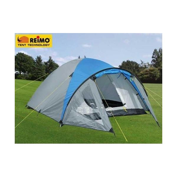 Reimo Timberline šator za 3 osobe
