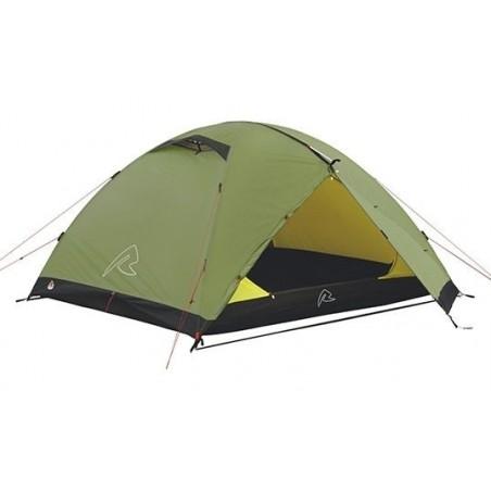 Robens Tent Lodge za 2 osobe