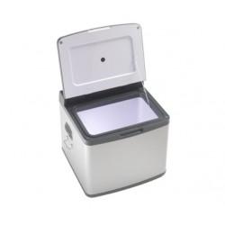 Hladnjak prijenosni - zamrzivač TB45A