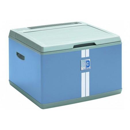 Prijenosni hladnjak -...