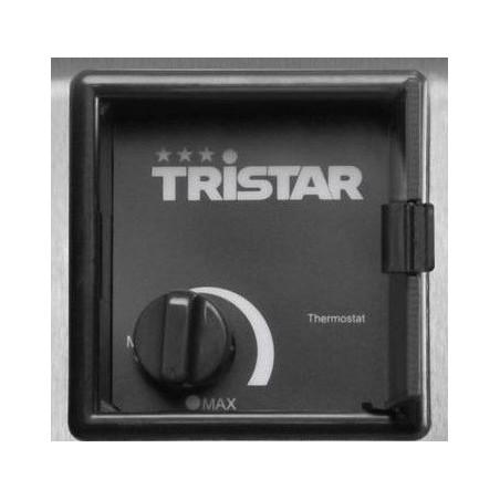 Tristar FF-7645KB hibridni...