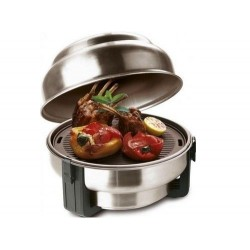Safire Roaster Cook & Grill