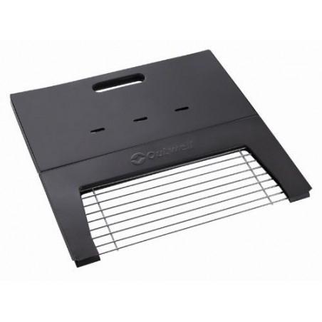 Outwell prijenosni grill Cazal Portable