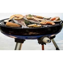 Plinski roštilj Cadac Carri Chef 2 - Bbq Pan Combo