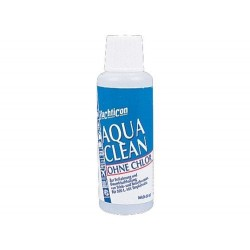 Aqua Clean AC500 50ml
