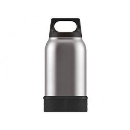 SIGG F. Jar 0,5l