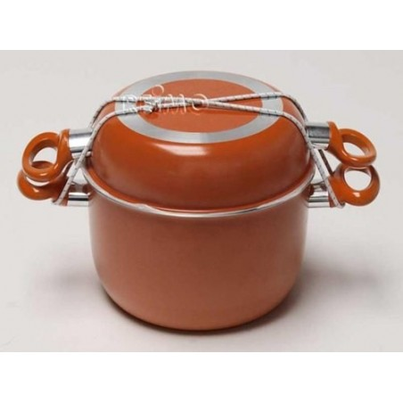 Camp4 Orange Pot set