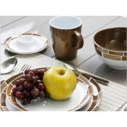 Brunner zdjela Čokolada