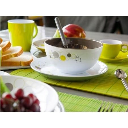 Zdjela za salatu Brunner