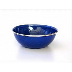 Relags zdjela