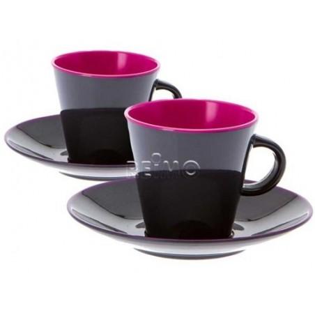 Gimex espresso set za kavu