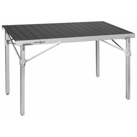 Sklopivi stol za kampiranje Titanium quadra NG