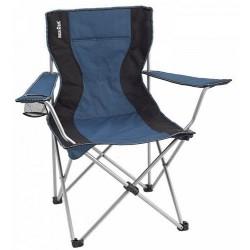 Sklopiva stolica za kampiranje Armchair Classic