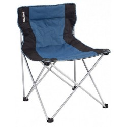 Sklopiva stolica za kampiranje Action classic HS