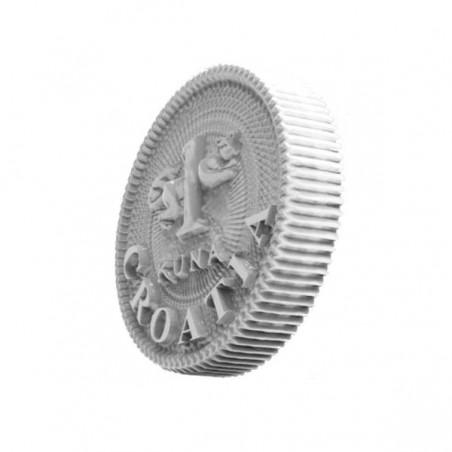Kuna - magnet