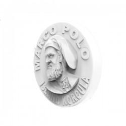 Magnet Marco Polo Korčula