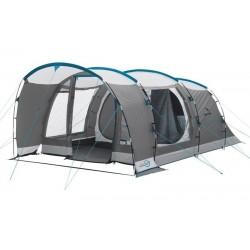 Šator za kampiranje Palmdale 400